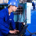 Maquinaria industrial de ocasión, los beneficios de su compra